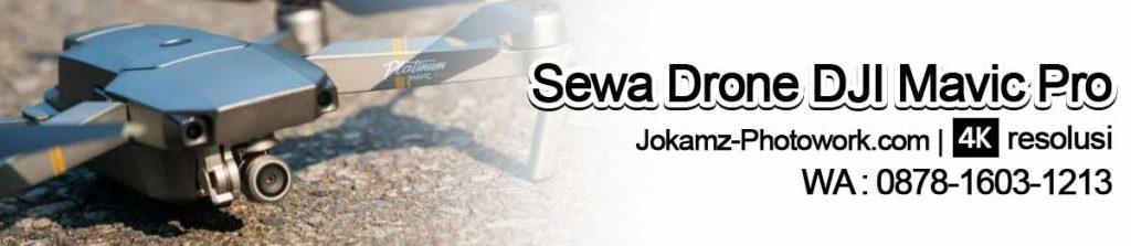 Jasa Sewa Drone Ngawi